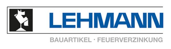 Otto Lehmann GmbH