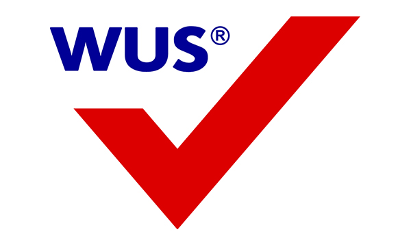 Wilhelm Ungeheuer Söhne GmbH