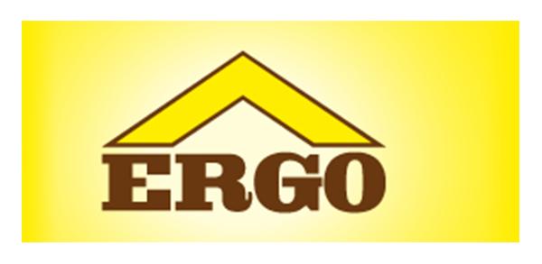 ERGO GmbH