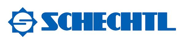 Schechtl Maschinenbau GmbH