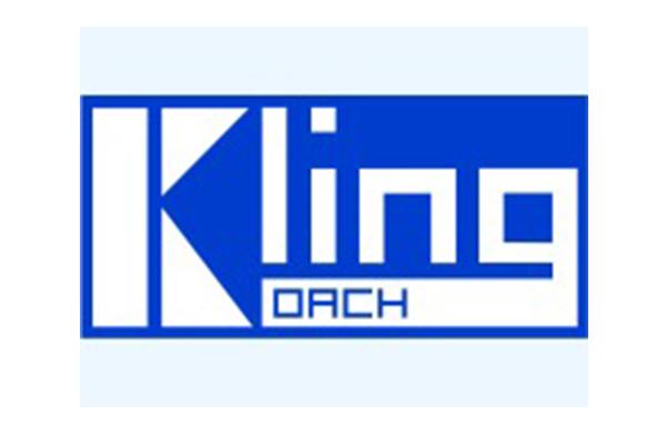 Kling Spenglerei GmbH