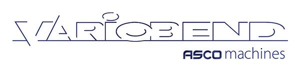 ASCO GmbH
