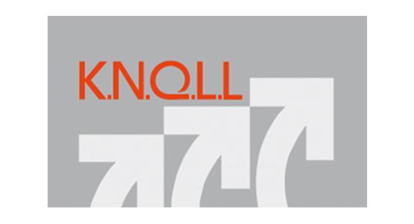 K.N.O.L.L e.K. Metall- und Spenglertechnik