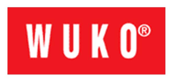 WUKO Maschinenbau GmbH