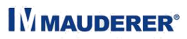 Mauderer Alutechnik GmbH