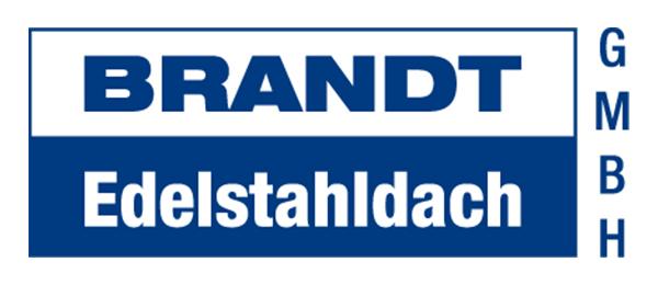 BRANDT Edelstahldach GmbH