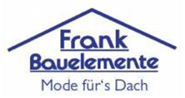 Frank Bauelemente GmbH & Co. KG