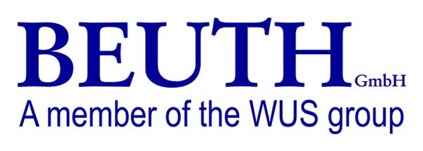 Beuth GmbH
