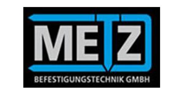 Metz Befestigungstechnik GmbH