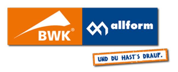 allform Bautechnik GmbH & Co. KG