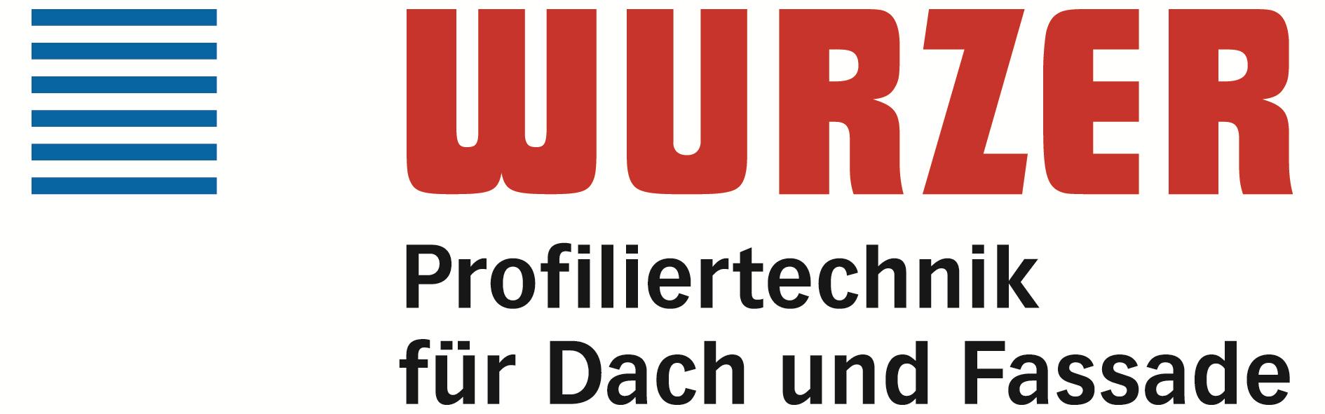Wurzer Profiliertechnik GmbH