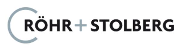 Röhr + Stolberg GmbH