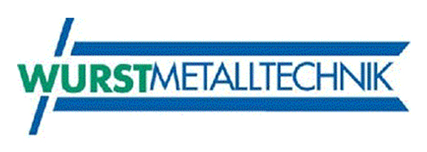 Wurst - Metalltechnik