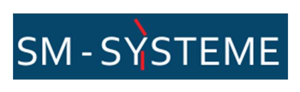 SM-Befestigungssysteme GmbH
