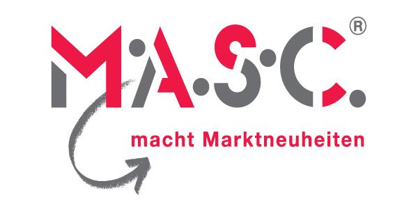 Masc Werkzeug Vertriebs GmbH