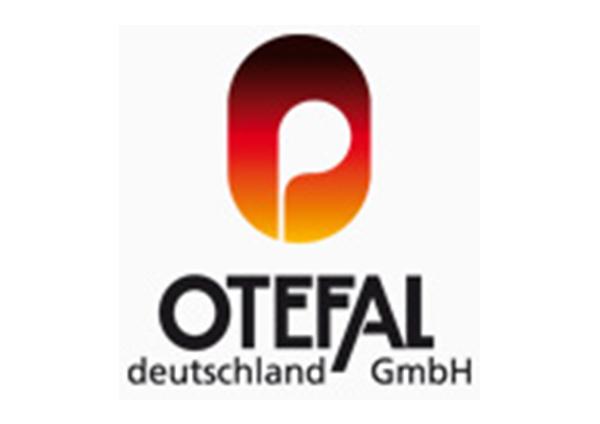 Otefal Deutschland GmbH