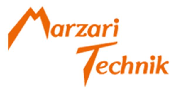 Marzari Technik GmbH