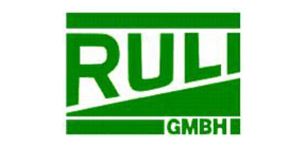 Ruli Maschinenbau GmbH