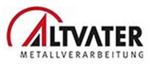 Altvater GmbH